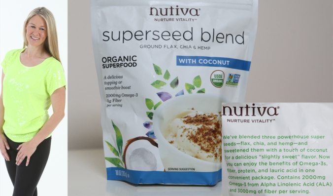 Blog superseed