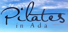 Pilates in Ada